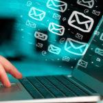 Como configurar uma conta de e-mail no Outlook?