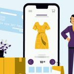 Como montar a sua loja virtual?