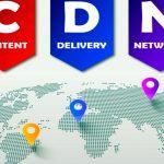 O que é CDN e por que usá-la em meu site?