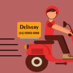 Por que devo ter um site para delivery?