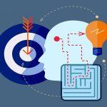 Como coletar dados comportamentais de marketing?